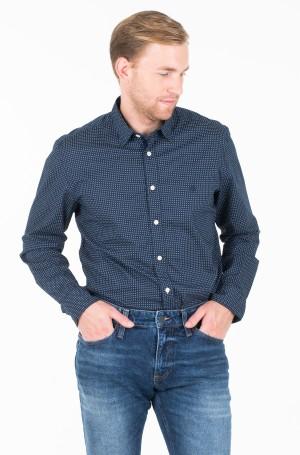 Marškiniai M27 7403 42144-1