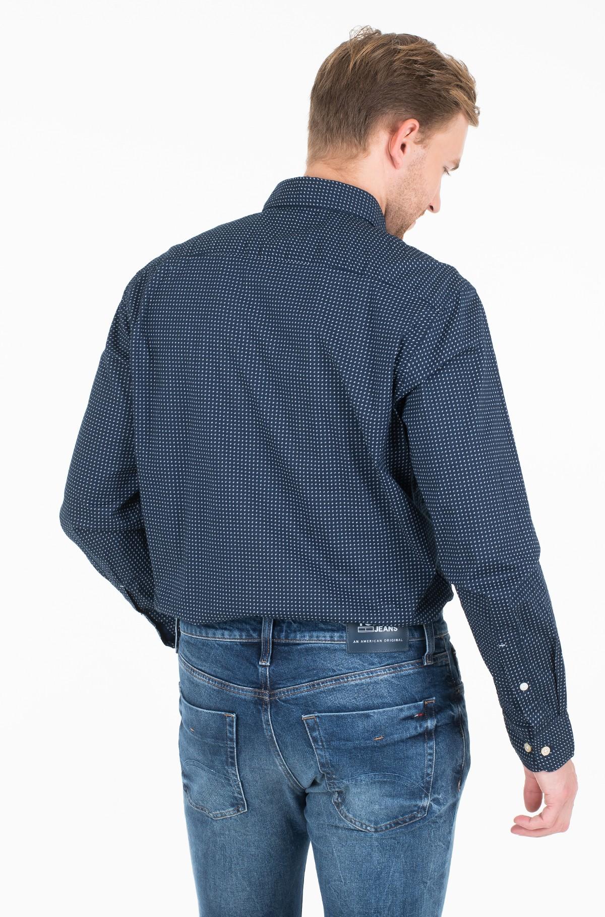 Marškiniai M27 7403 42144-full-2
