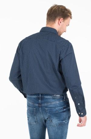 Marškiniai M27 7403 42144-2