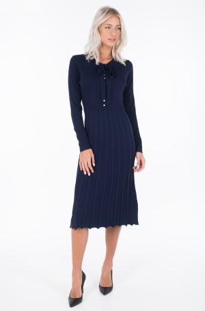 Dress E1169H19-1