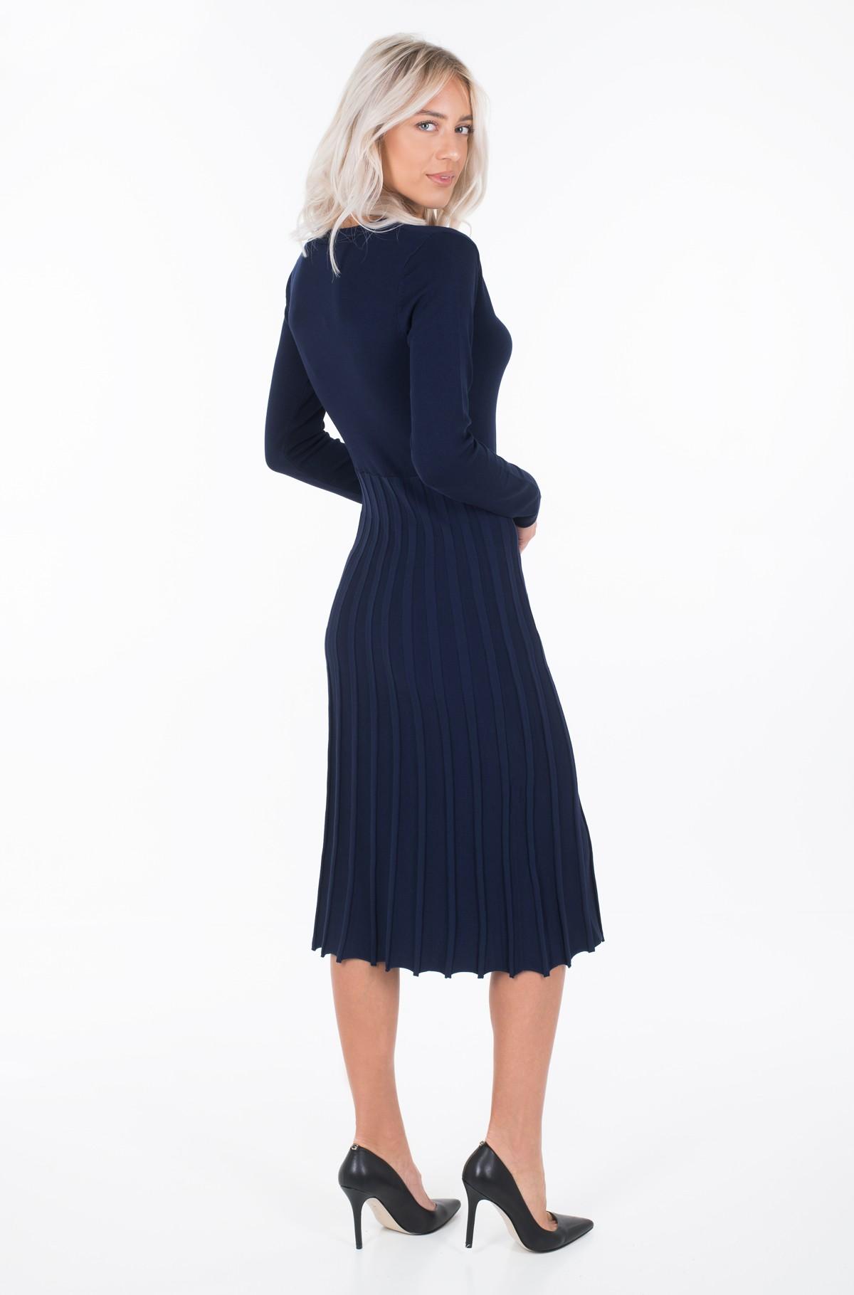 Dress E1169H19-full-2
