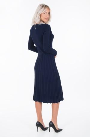 Dress E1169H19-2
