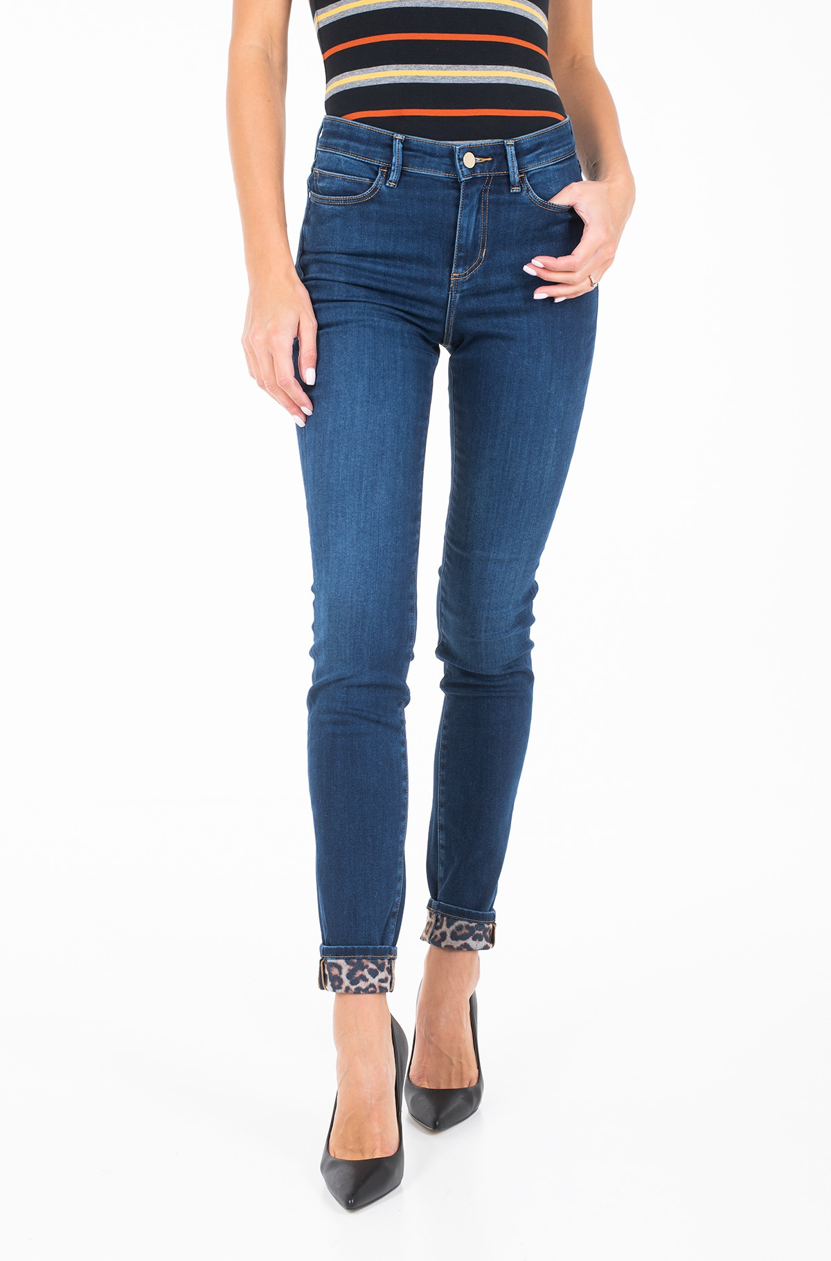 Jeans W94A46 D2R70-full-1