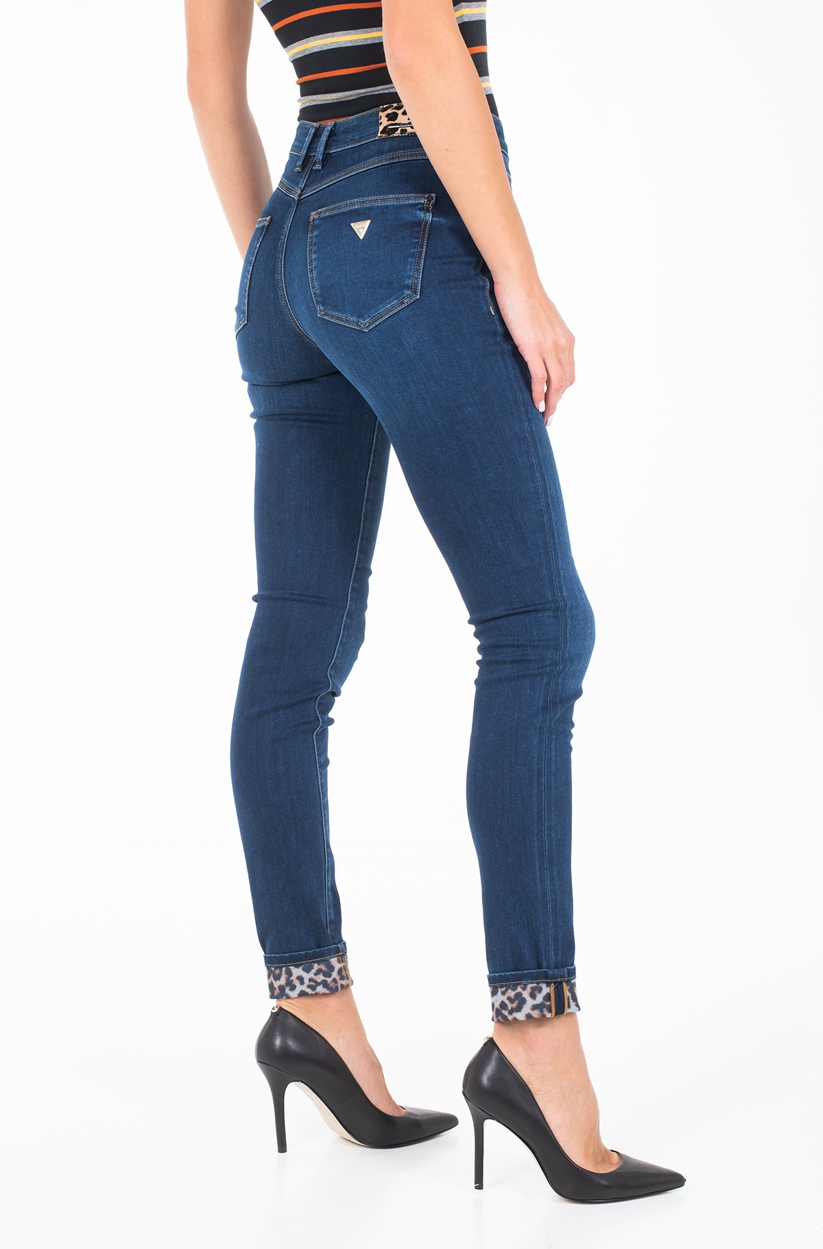 Jeans W94A46 D2R70-full-2