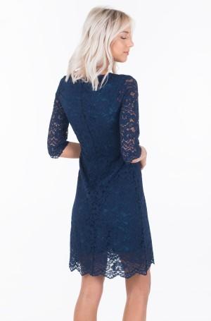 Suknelė P411A19-2