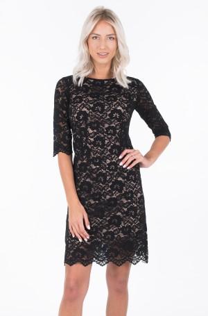 Dress P411A19-1