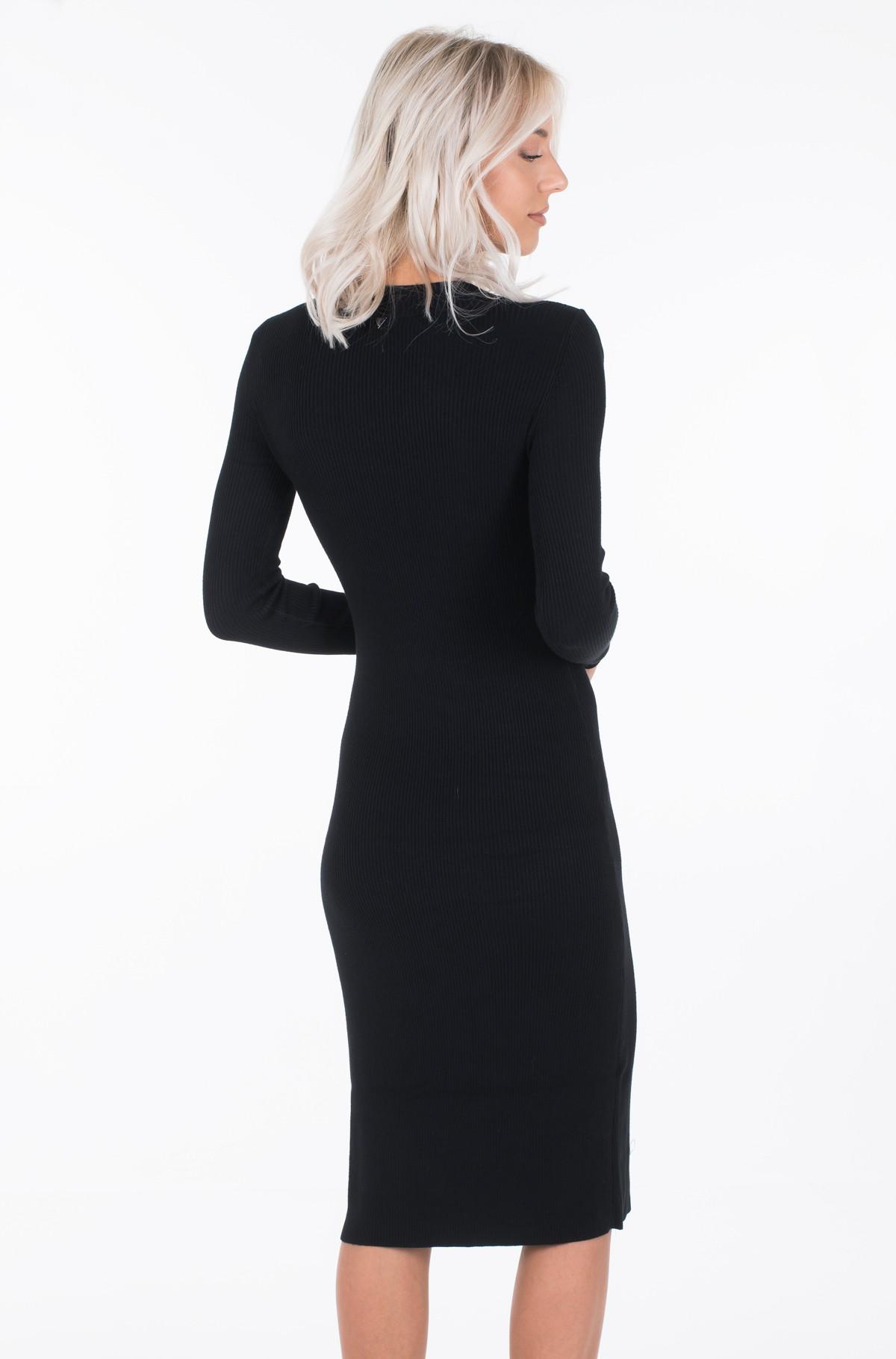 Dress W94K0W Z2IC0-full-2