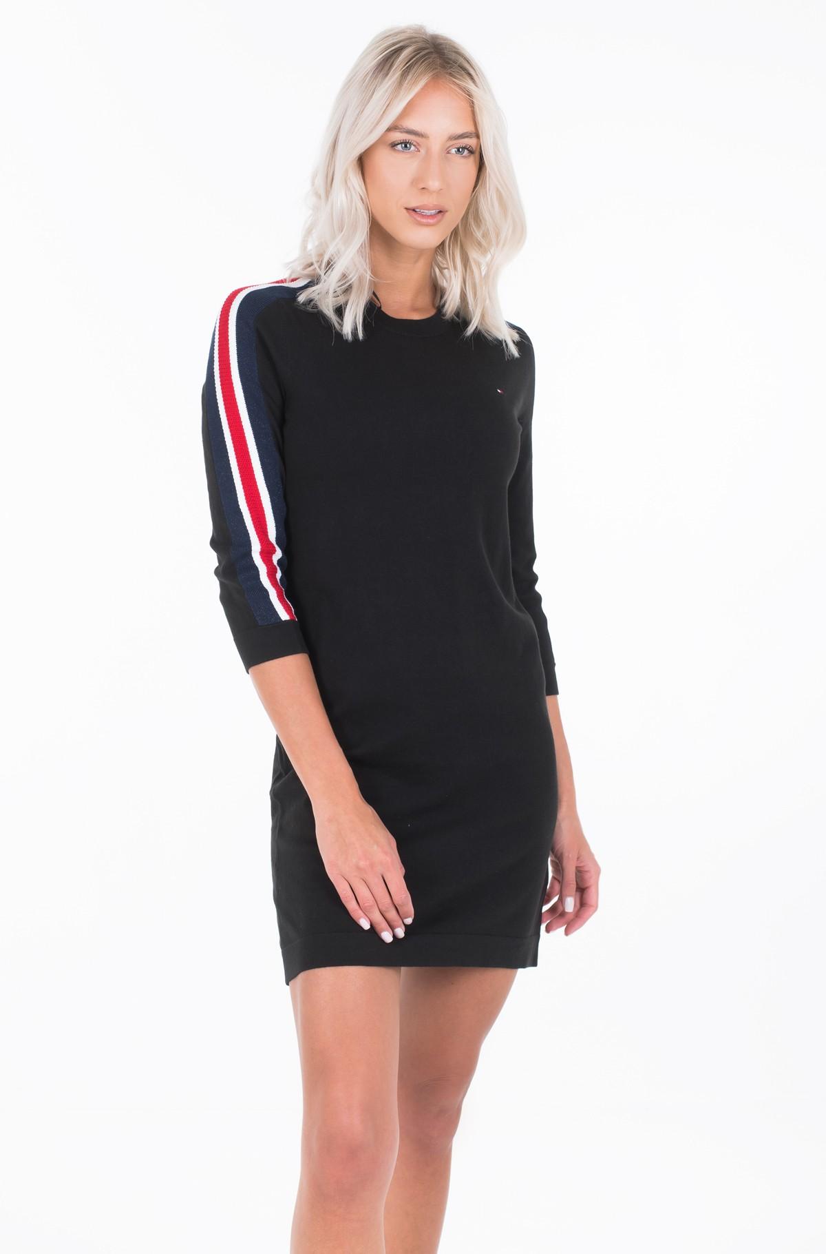Suknelė HILLORY C-NK DRESS-full-1