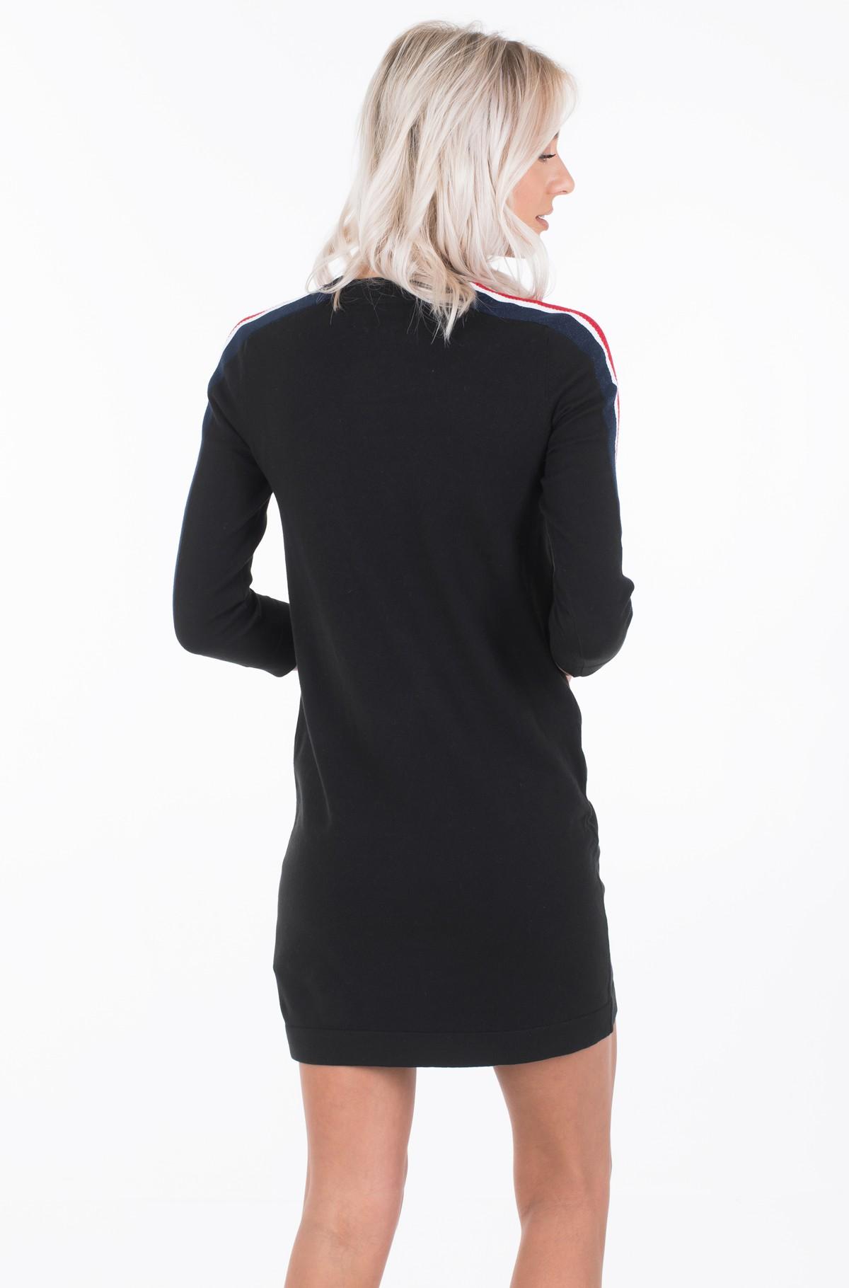 Suknelė HILLORY C-NK DRESS-full-2