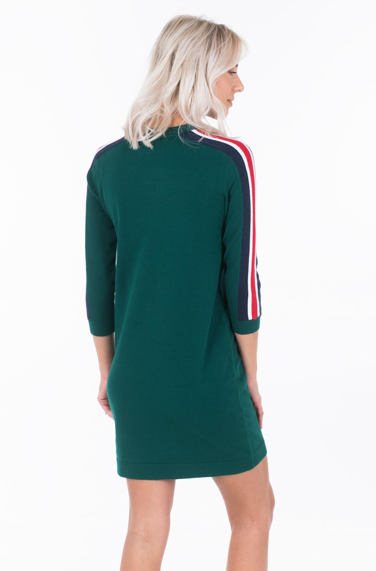 Suknelė HILLORY C-NK DRESS-full-3