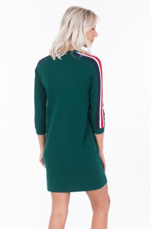 Suknelė HILLORY C-NK DRESS-3