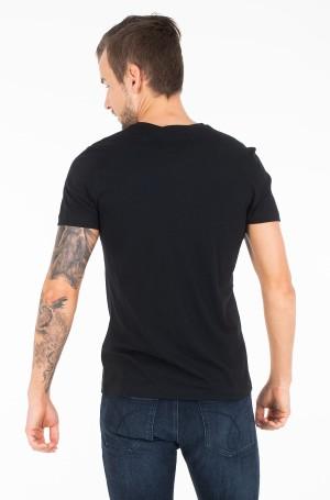 Marškinėliai BIG VARSITY CK SLIM S/S TEE-2