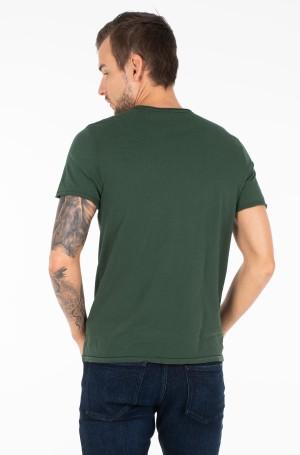 Marškinėliai M9339X K75RW-2