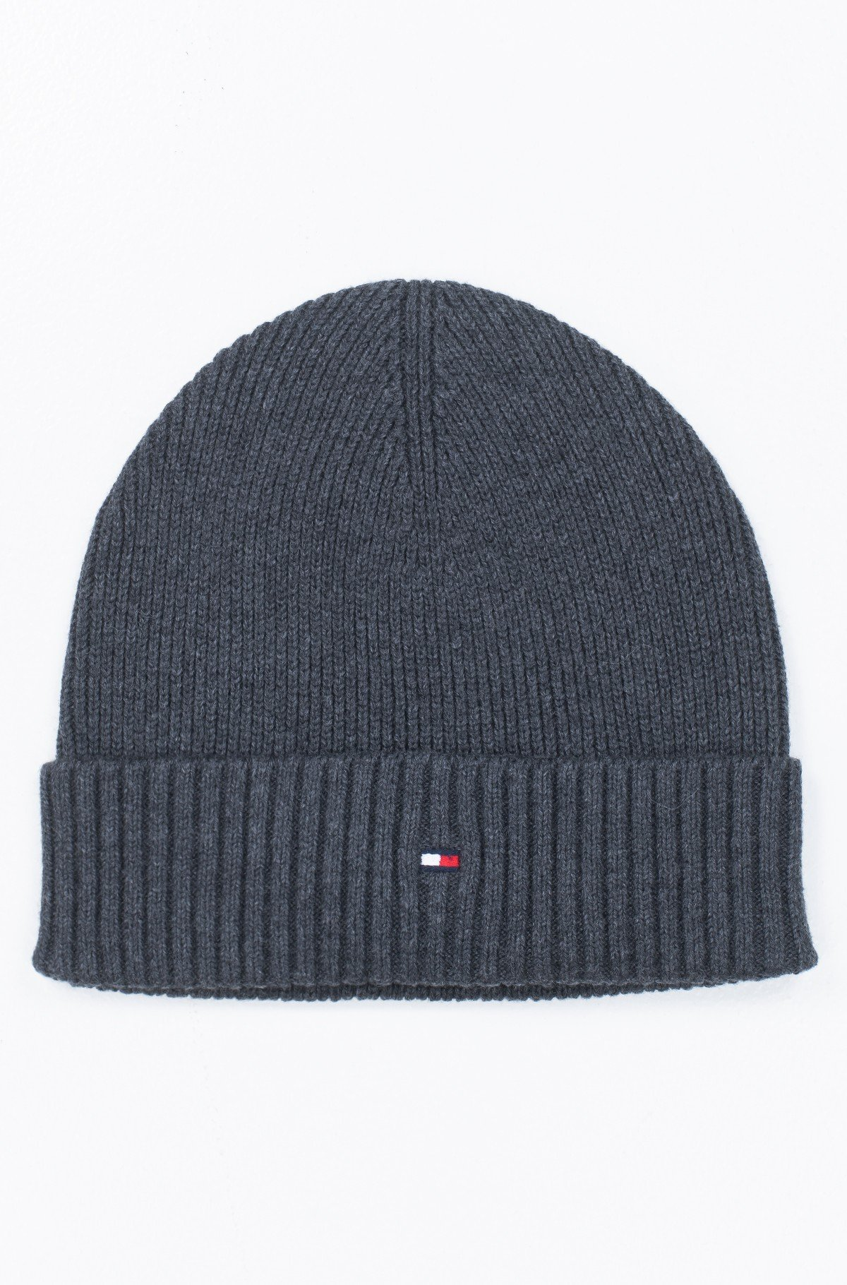 Müts PIMA COTTON BEANIE-full-1