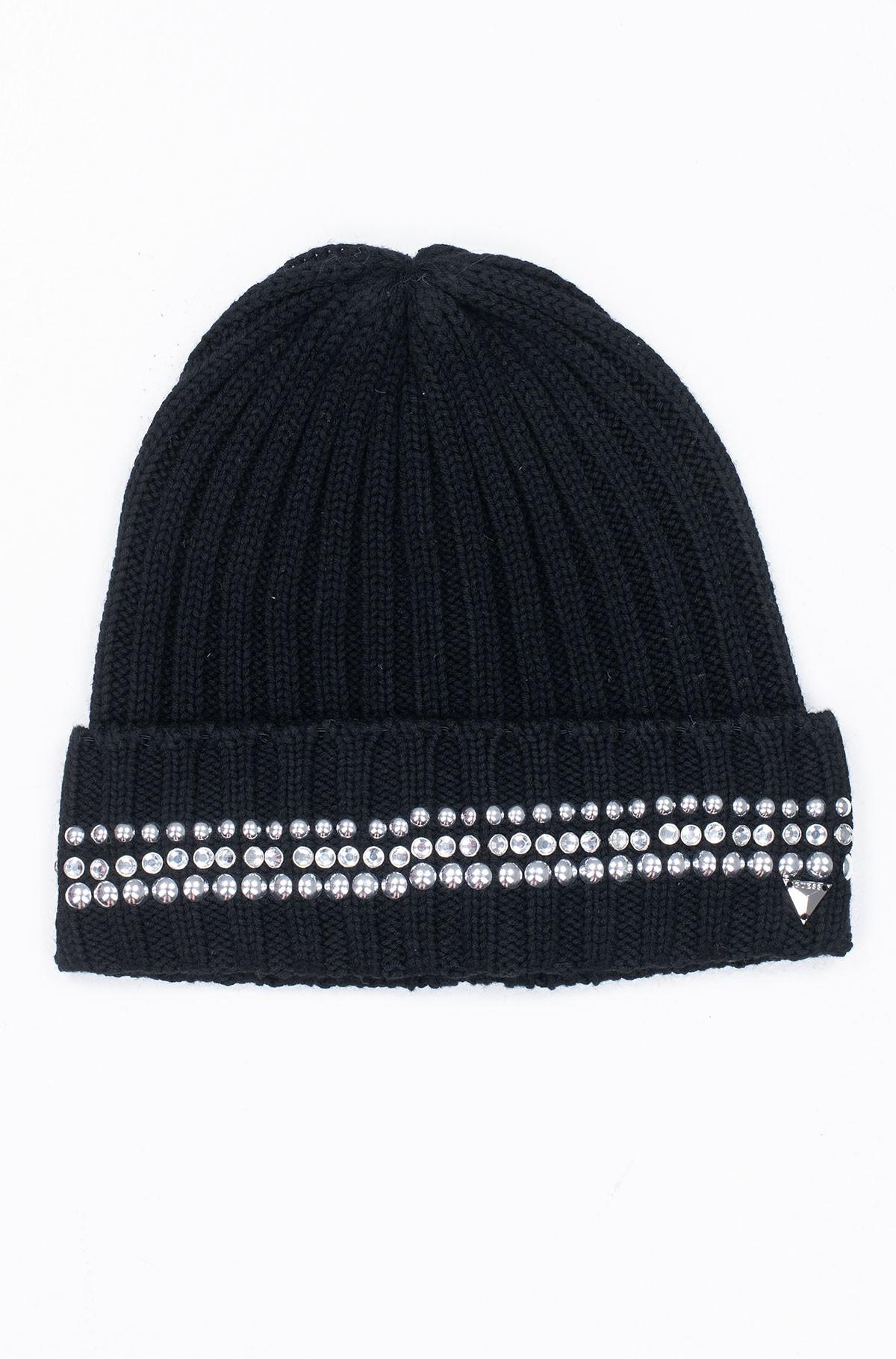 Hat W94Z73 Z2JO0-full-1