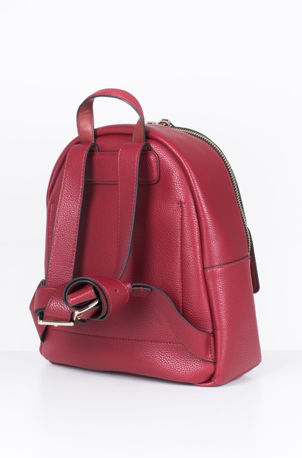 RE-LOCK BACKPACK-hover