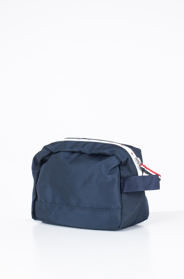 TJM COOL CITY WASHBAG-hover