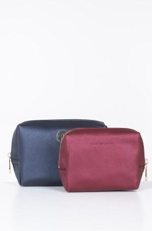 Set of cosmetic bags HONEY 2 IN 1 WASHBAG-1