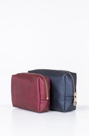 Set of cosmetic bags HONEY 2 IN 1 WASHBAG-2