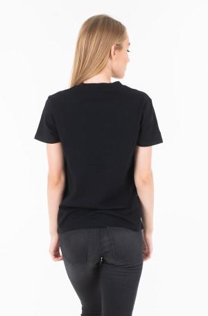 Marškinėliai W93I0R R9I60-2