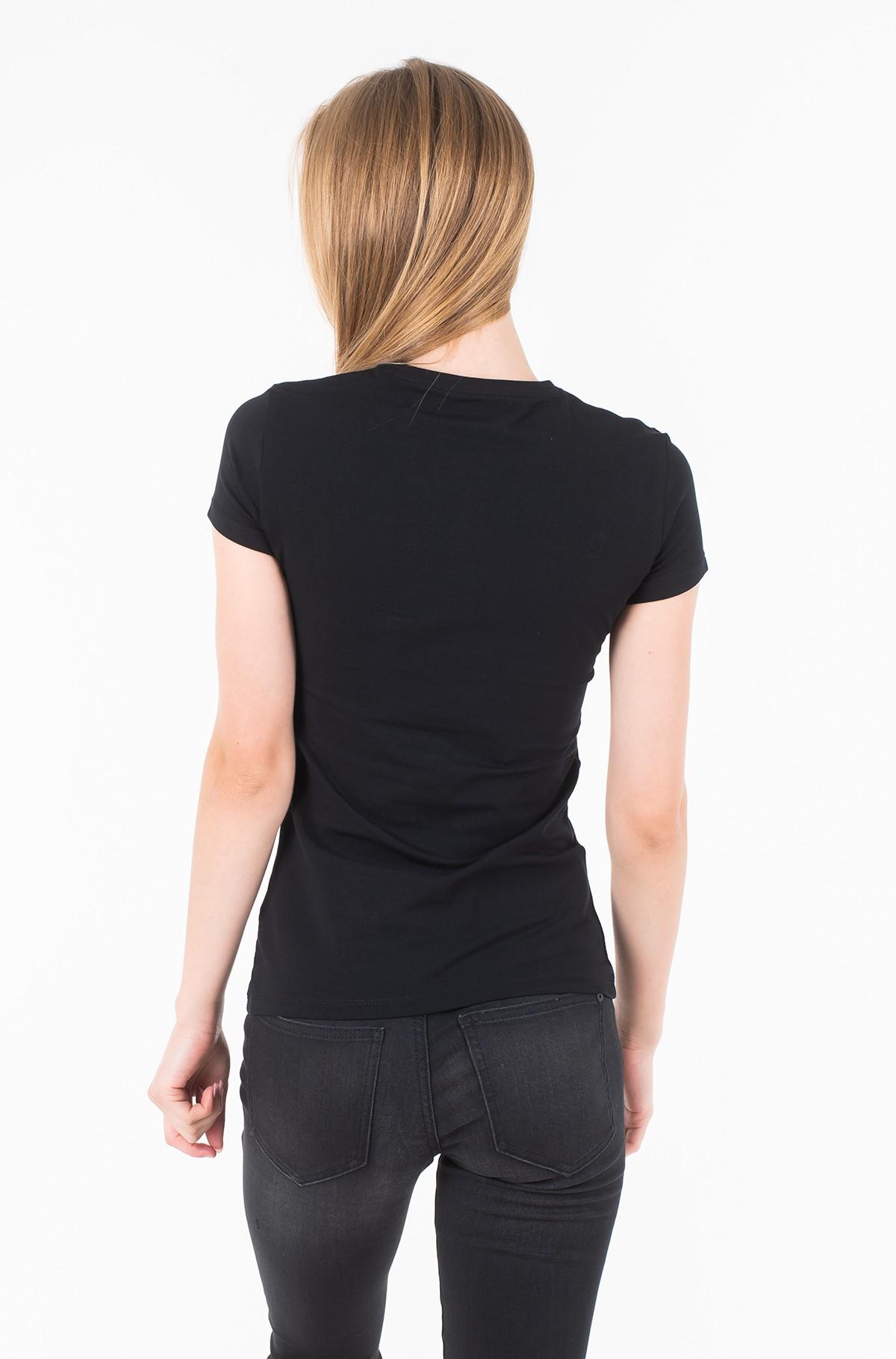 Marškinėliai W94I89 K7DE0-full-2