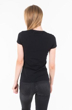 Marškinėliai W94I89 K7DE0-2
