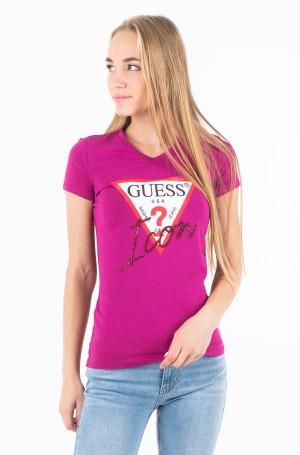 T-shirt W94I89 K7DE0-1