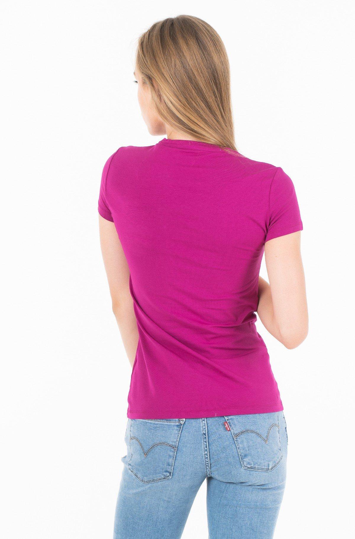T-shirt W94I89 K7DE0-full-2