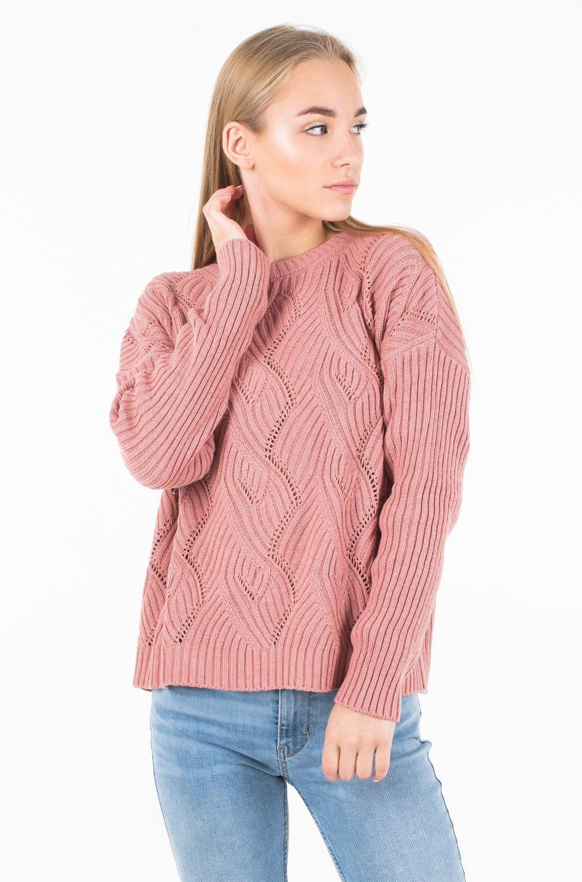 Sweater 1013550-full-1