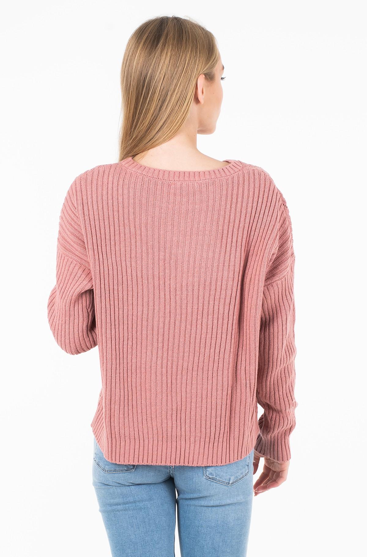 Sweater 1013550-full-2
