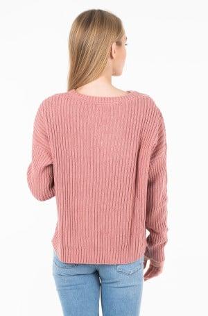 Sweater 1013550-2