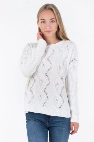 Sweater 1013550-1
