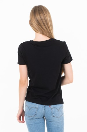 Marškinėliai W94I87 K75R0-2