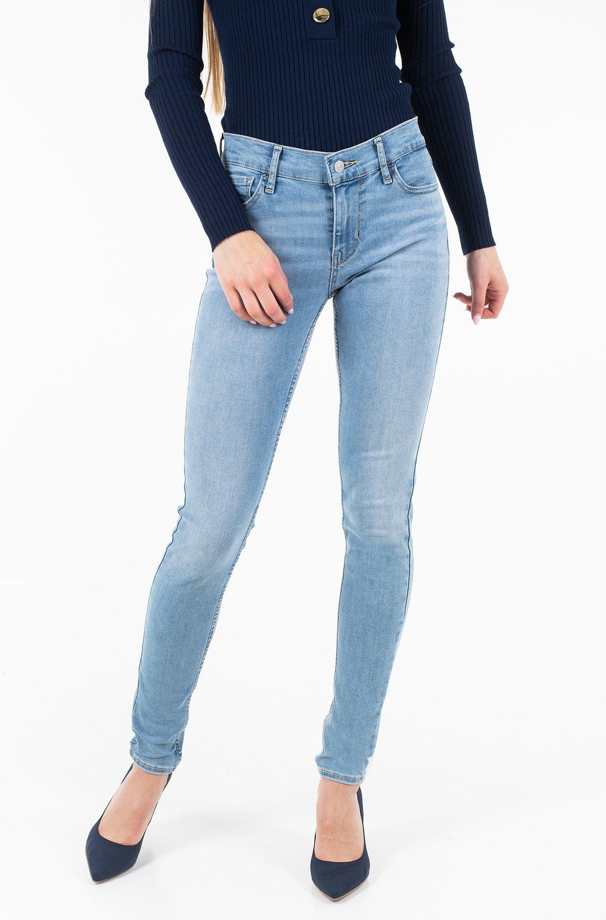 Džinsinės kelnės 177800065-full-1
