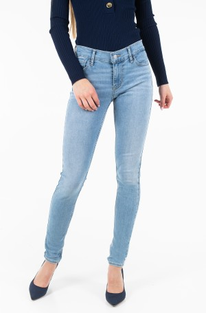 Jeans 177800065-1