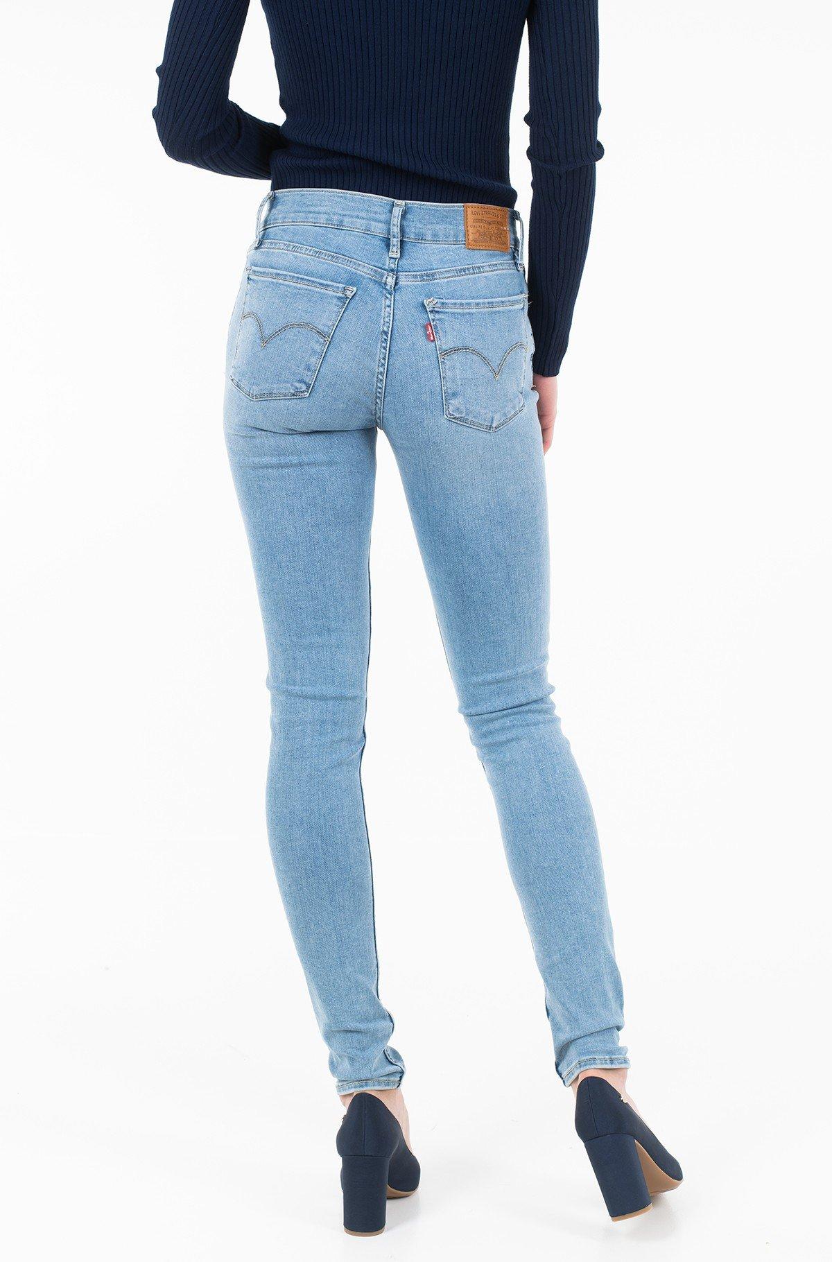 Džinsinės kelnės 177800065-full-2