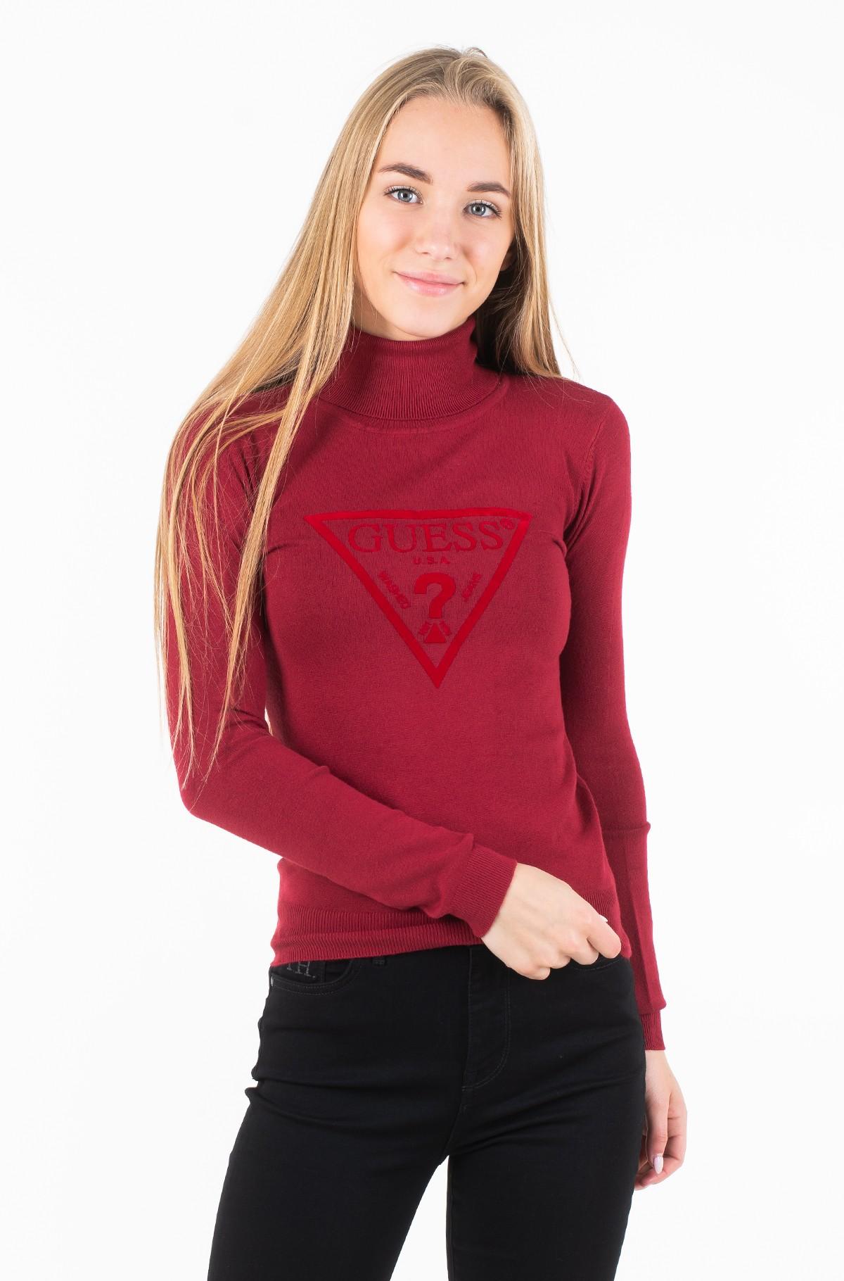 Sweater W94R65 Z2760-full-1