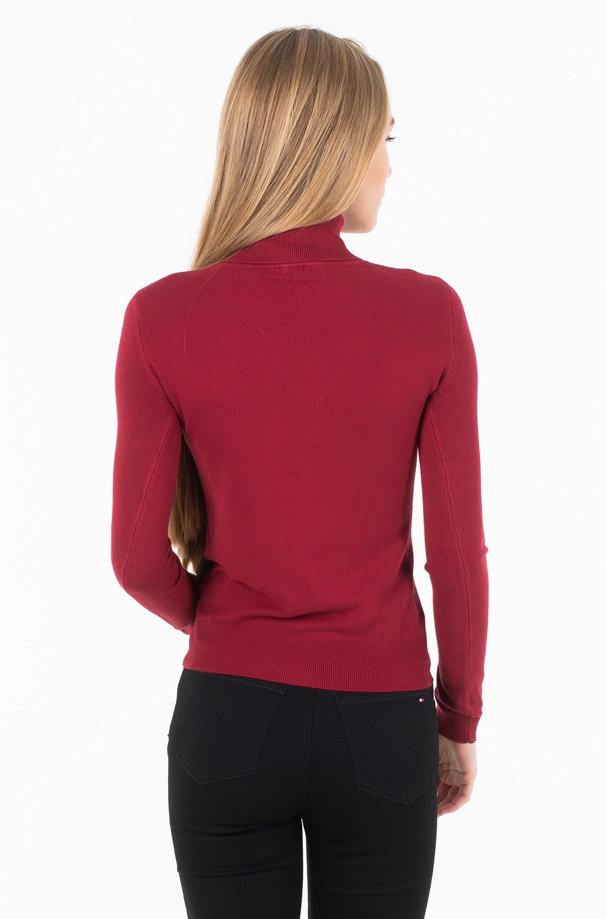 Sweater W94R65 Z2760-full-2