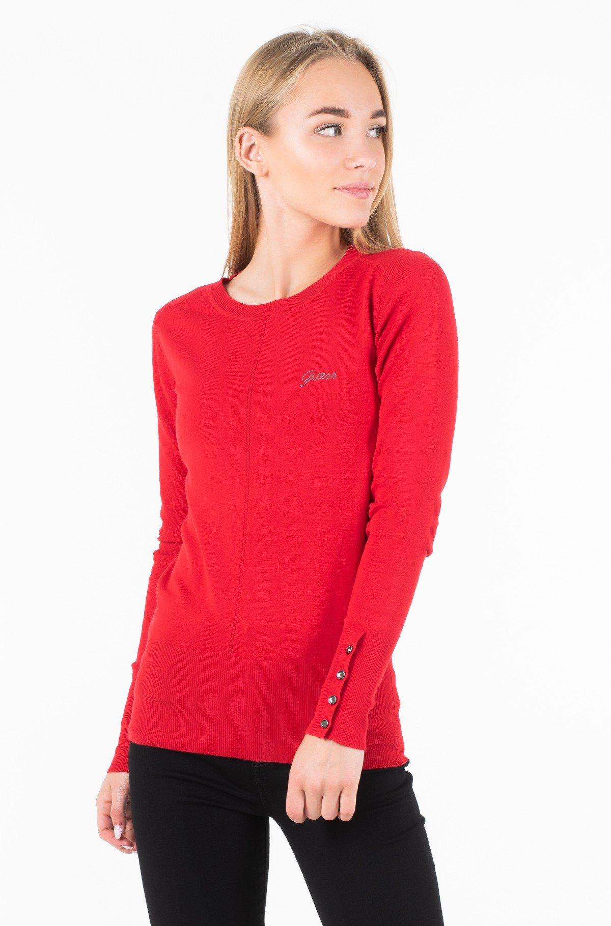 Sweater W94R0X Z2760-full-1