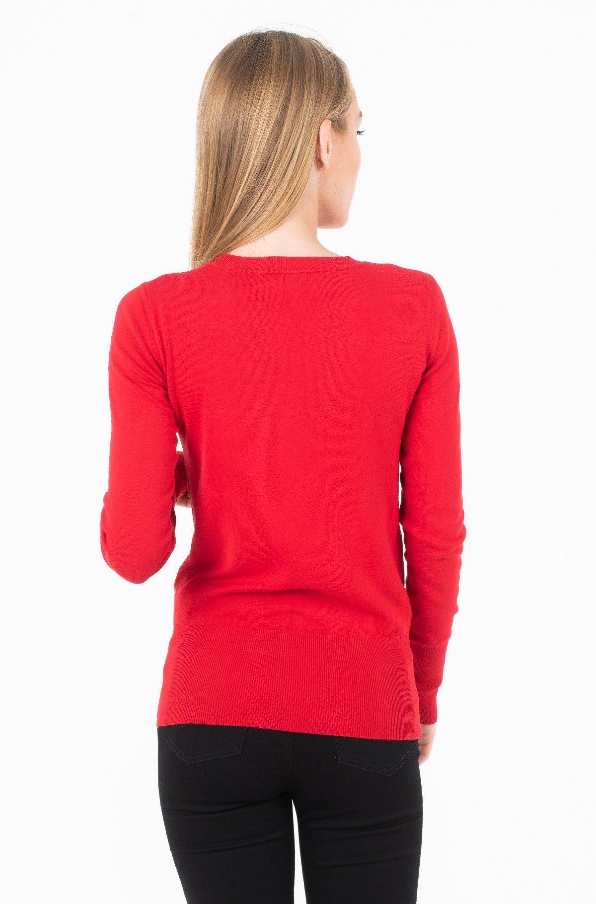 Sweater W94R0X Z2760-full-2