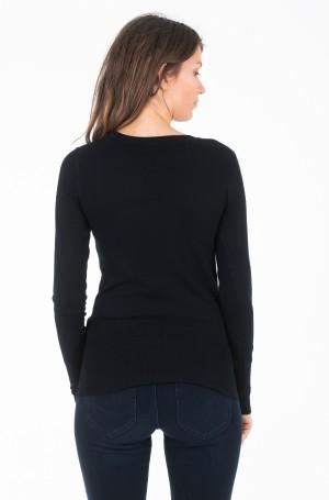 Sweater W94R0X Z2760-2