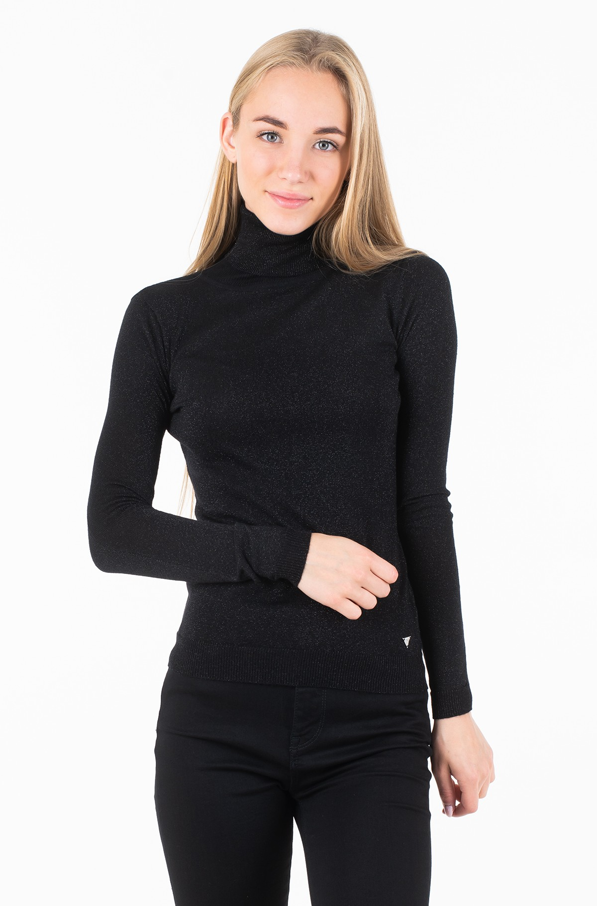 Sweater W94R81 Z2IF0-full-1