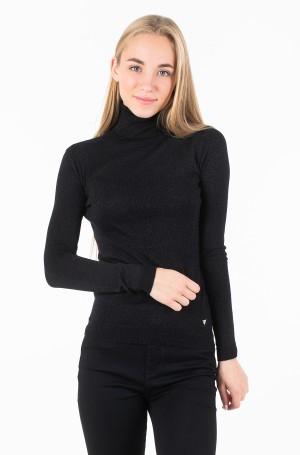 Sweater W94R81 Z2IF0-1