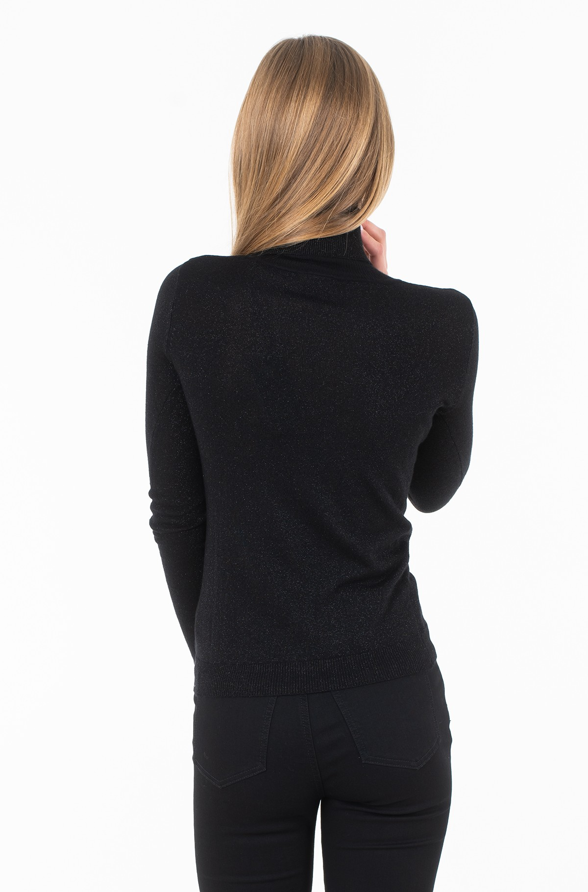 Sweater W94R81 Z2IF0-full-2