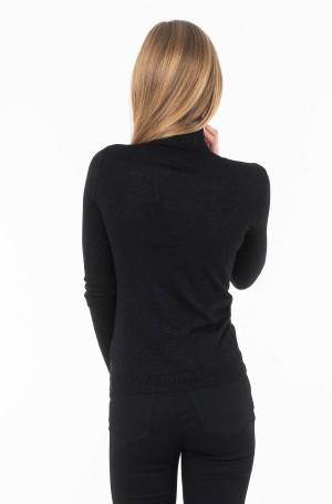 Sweater W94R81 Z2IF0-2