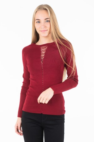 Sweater W94R85 Z2IC0-1