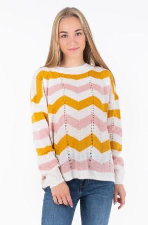 Sweater 1013457-1