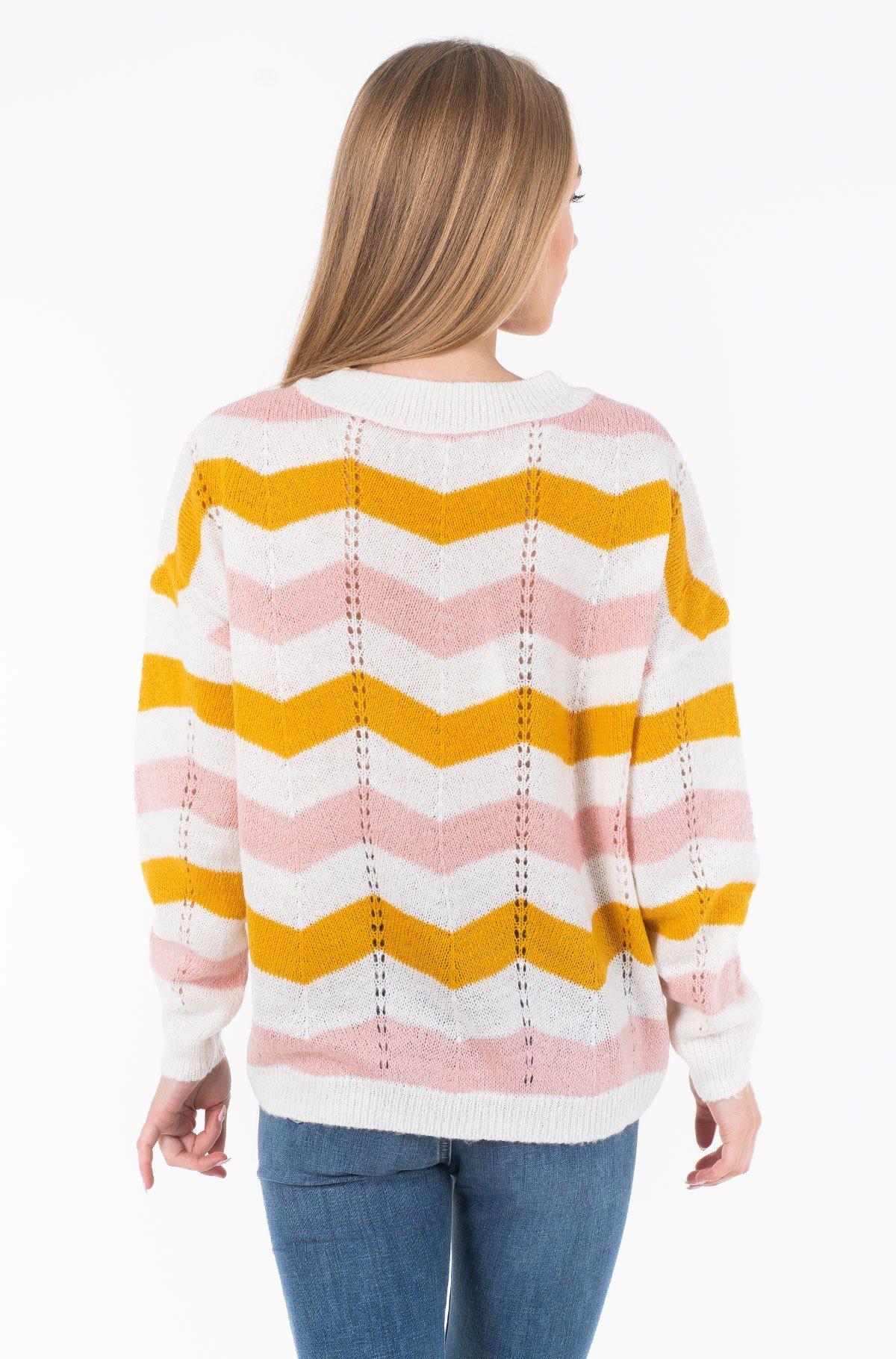 Sweater 1013457-full-2