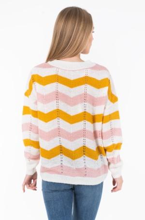 Sweater 1013457-2