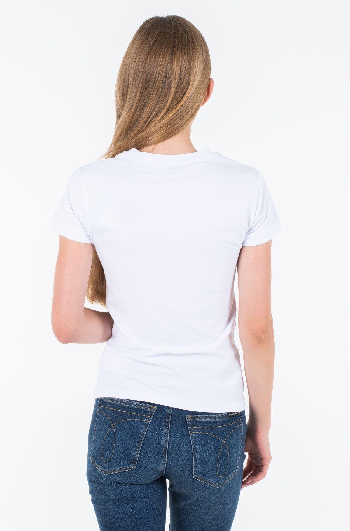 Marškinėliai W9BI24 J1300-full-2